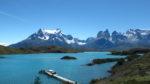 Torres del Paine / Paine Grande