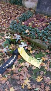 Noerdlicher-Friedhof-02